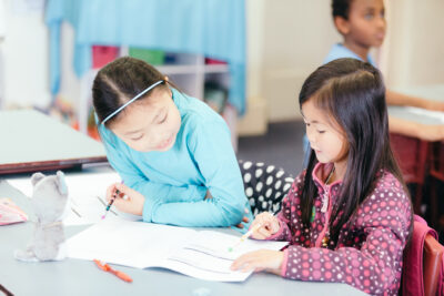 State-Leading NAPLAN Tutoring