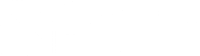 Spectrum Tuition Pty Ltd